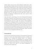 Postkolonialismus - Carsten Sinner - Page 7