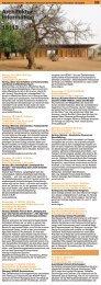 Architektur Information 15 | 13 - Fakultät für Architektur - TUM