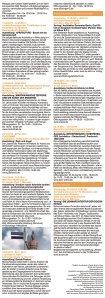 Architektur Information 15 | 13 - Fakultät für Architektur - TUM - Page 2