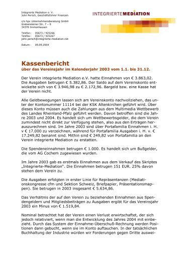 Dorable Unbare Spenden Arbeitsblatt Picture Collection ...