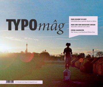Typomag-Paris-von-Beatrice-Dommenz.pdf