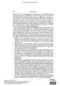 Hugenberg contra Stresemann - Institut für Zeitgeschichte - Page 2