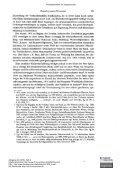 Hugenberg contra Stresemann - Institut für Zeitgeschichte - Page 3