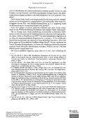 Hugenberg contra Stresemann - Institut für Zeitgeschichte - Page 5