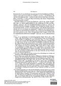 Hugenberg contra Stresemann - Institut für Zeitgeschichte - Page 6