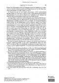 Hugenberg contra Stresemann - Institut für Zeitgeschichte - Page 7