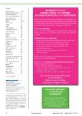 insider - Israelitische Kultusgemeinde Wien - Page 2