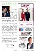 insider - Israelitische Kultusgemeinde Wien - Page 5