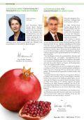 insider - Israelitische Kultusgemeinde Wien - Page 6