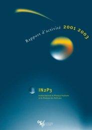pdf - 2,1 Mo - IN2P3