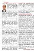 miteinander unterWEGs - Evangelische Kirche von Kurhessen ... - Seite 2