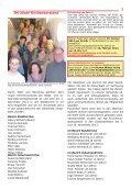 miteinander unterWEGs - Evangelische Kirche von Kurhessen ... - Seite 3
