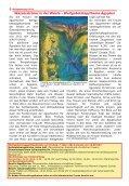 miteinander unterWEGs - Evangelische Kirche von Kurhessen ... - Seite 6