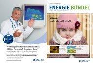 Ausgabe 4/2013 - BS Energy