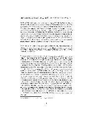 Sur Albert Einstein, E = mc 2 et la bombe atomique, 2005 (pdf) - IN2P3