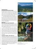 SeefeldA wonderful world of water - Austrian National Tourist Office - Page 5