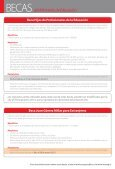becas - Inacap - Page 5
