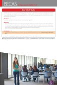 becas - Inacap - Page 7