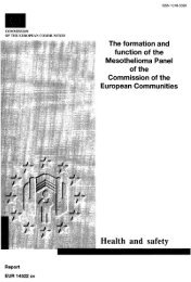 Download (2590Kb) - Archive of European Integration