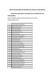 91U INAOE SUPERACION ACADEMICA JUNIO-AGOSTO 2012.pdf
