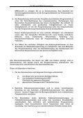 Dienstvereinbarung - Bayerisches Rotes Kreuz - Page 3