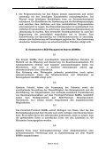 Dienstvereinbarung - Bayerisches Rotes Kreuz - Page 4