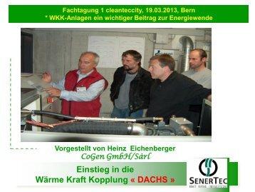 Wärme-Kraft-Kopplung (6,43 MB) - Cleantec City