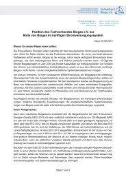 FvB-Position_Biogas-im-kuenftigen-Stromversorgungssystem_16 ...