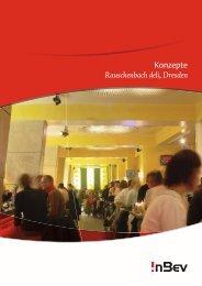 Seite als PDF-Download - InBev Services