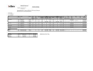 PDF-Download - InBev Services