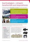 Nachhaltigkeitsbericht für Canon Europe 2011 ... - Canon Deutschland - Seite 2