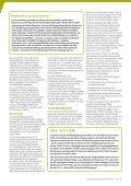 Nachhaltigkeitsbericht für Canon Europe 2011 ... - Canon Deutschland - Seite 7