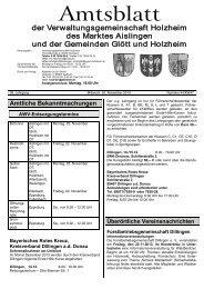 Holzheim KW 47.cdr