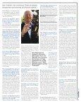 Seidenzarte und schonende Haarpflege - Ce-trade.de - Seite 5