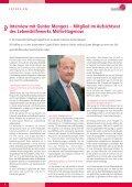 Isshoni Juni 2013 - Lebenshilfewerk Mölln-Hagenow gGmbH - Page 4
