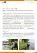 Isshoni Juni 2013 - Lebenshilfewerk Mölln-Hagenow gGmbH - Page 7