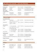 KIRCHENNACHRICHTEN - Luth. Kirchgemeinde Pirna - Seite 4