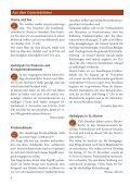 KIRCHENNACHRICHTEN - Luth. Kirchgemeinde Pirna - Seite 6