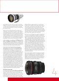 Das Magazin für Professionals - Canon Deutschland - Seite 4