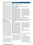 Sonderdruck (PDF) - Klinik und Poliklinik für Hals-, Nasen-, Ohren ... - Seite 4