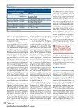 Sonderdruck (PDF) - Klinik und Poliklinik für Hals-, Nasen-, Ohren ... - Seite 5