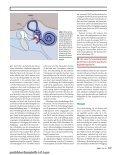 Sonderdruck (PDF) - Klinik und Poliklinik für Hals-, Nasen-, Ohren ... - Seite 6