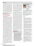 Sonderdruck (PDF) - Klinik und Poliklinik für Hals-, Nasen-, Ohren ... - Seite 7