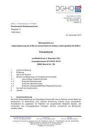 Pomalidomid DGHO Stellungnahme 20131223.pdf