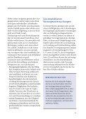 Leseprobe - Gräfe und Unzer - Seite 7