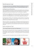 Lungenkrebs - patienten-bibliothek.de - Page 5