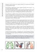 Lungenkrebs - patienten-bibliothek.de - Page 6