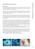 Lungenkrebs - patienten-bibliothek.de - Page 7