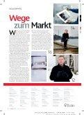 thinkdi - Canon Deutschland - Page 2