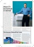 thinkdi - Canon Deutschland - Page 4